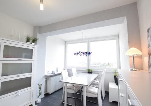 Möblierte Wohnung Oberursel