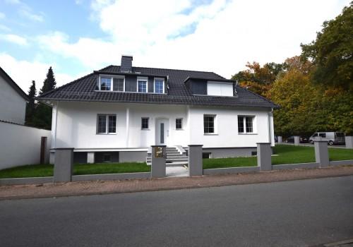 Villa Bad Soden