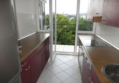 Wohnung Königstein
